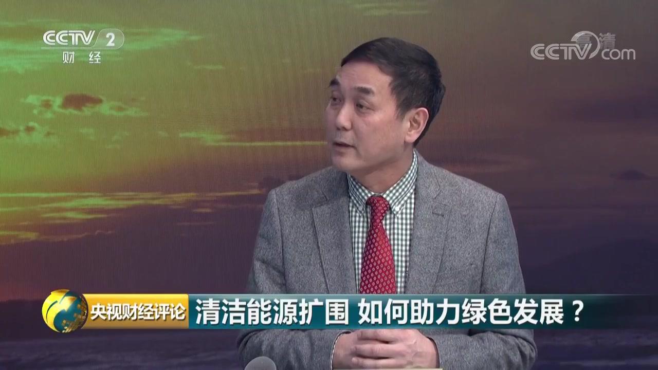 渤海湾发现大气田 价值有多大?